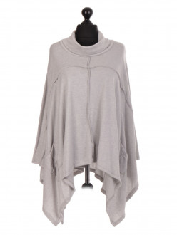 product_colors_3843824-grey.jpg
